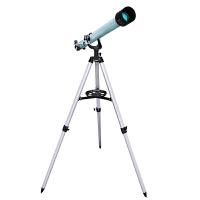 观星高清学生天文望远镜高倍太空夜视10000深空观天眼 倍