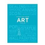 【预订】100 Ideas that Changed Art 改变艺术的100个想法 英文原版艺术入门