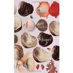 Baileys Women's Prize for Fiction 2015 Longlist: The Shore