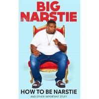预订How to Be Narstie