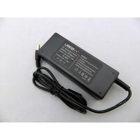 力鸣 20V4.5A 普通口 笔记本电源适配器 适用于联想笔记本