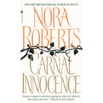CARNAL INNOCENCE(ISBN=9780553295979) 英文原版