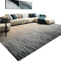 地毯客厅北欧现代简约茶几沙发地毯卧室床边家用床前欧式轻奢 3米×4米 适合L型或U型沙发
