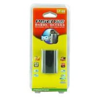 品胜LP-E6 LPE6锂电池 佳能5D2 5DII 5D3 7D 6D 60D 相机电池