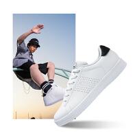 【券后预估价:97】361男鞋运动鞋2021夏季新款透气361度休闲小白鞋低帮板鞋男韩版潮