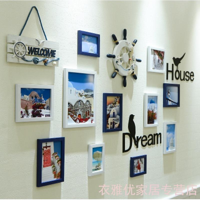 2019新品3D立体蝴蝶墙贴纸家居墙面装饰品客厅儿童卧室创意背景墙上壁挂件