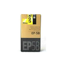 尼康d7000 D7100 V1 D800 D800E d600 D610适配器EP-5B电源转接器