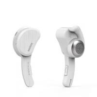 2018新款 蓝牙耳机 耳塞式开车手机通用单耳女运动跑步无线入耳式挂耳式长待机舒适佩 官方标配