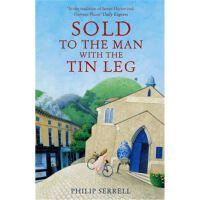 预订Sold to the Man With the Tin Leg