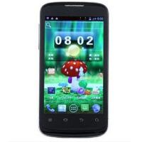 ZTE/中兴 V889M 安卓双核 智能手机 双卡双待 双核1G 安卓4.0