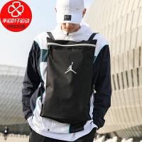 Nike/耐克双肩包男女新款休闲旅行包学生书包运动背包JD2123013GS-001