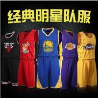 2016夏季新款凯尔特人队篮球服 皮尔斯球衣篮球服训练背心 可印字印号定制篮球服隆多球衣