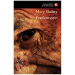 【预订】Frankenstein 科学怪人 进口英文小说