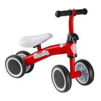 儿童平衡车溜溜车小孩滑步车宝宝双轮无脚踏自行车步行玩具