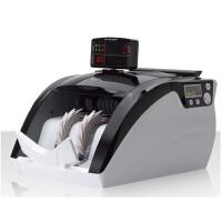 康艺 点钞机 康艺 JBYD-HT-2700+(B) 双屏 全智能 验钞机 银行系列