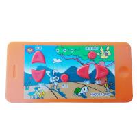 儿童电动汽车遥控器非通用玩具车四轮童车2.4g接收器主板配件