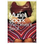 Penguin Modern Classics: The Driver's Seat