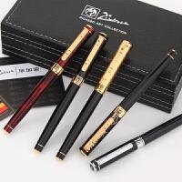 毕加索钢笔 PS-902绅士铱金钢笔/墨水笔
