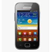 Samsung/三星 I619 4G内存 安卓2.3智能手机 电信3G