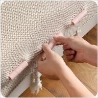 床单固定夹被单防跑固定夹子床垫被单夹防滑固定器固定扣