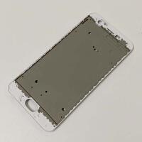 OPPO A57后盖 A57m电池盖A57T前壳中框中壳手机外壳边框卡托侧键