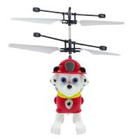 遥控飞机耐摔充电感应飞行器儿童男女孩飞机玩具