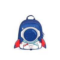 男女孩童孩宝宝小班大班背包幼儿园宝宝背包双肩包儿童小书包