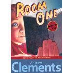 Room One 一号房间(粉灵豆) ISBN 9780689866876