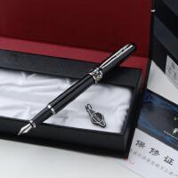 德国公爵钢笔 805脸谱钢笔 公爵笔 墨水笔 公爵钢笔