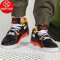Nike/耐克男鞋新款低帮运动鞋舒适轻便防滑耐磨休闲鞋DD1171-001