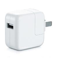 Apple 苹果原装 iPhone6s充电器 iPhone7充电头 7plus充电器 iphone6充电器 iPad