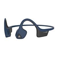 韶音AS650 TREKZ AIR骨传导耳机运动蓝牙耳机