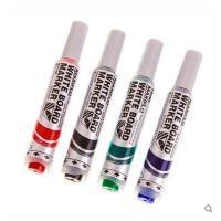 日本派通MWL5M白板笔 直液式白板笔 粗字 电子白板笔
