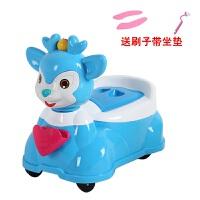 加大号儿童坐便器抽屉式男宝宝小马桶女婴儿便尿盆小孩尿桶座便器