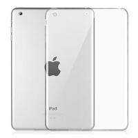 【包邮】MUNU 苹果ipad6 ipad5 ipadair2 ipadair1 ipadmini4 ipadmini