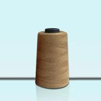 家用缝纫机专用线 缝纫线牛仔裤专用线宝塔涤纶线手缝帆布家用缝纫机线粗线B