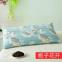荞麦枕 全荞麦壳儿童枕头枕芯颈椎枕护颈枕健康养生枕可拆洗定制