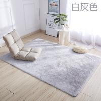 2019新品客厅地毯茶几毯子垫卧室网红床边毯满铺可爱房间毛榻榻米ins