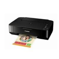 Canon佳能MP236家用办公型彩色喷墨一体机 连供 复印/打印/扫描
