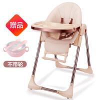 20190702020006296宝宝餐椅多功能儿童餐椅可折叠婴儿座椅便携式小孩学坐吃饭餐桌椅