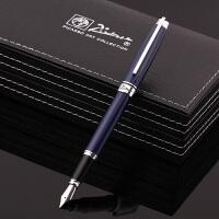 毕加索钢笔 PS-912达芙尼铱金钢笔/墨水笔