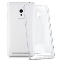 【包邮】MUNU 华硕 ZenFone 手机壳 手机套 华硕6 TPU ZenFone2 手机壳 手机套 保护壳 保护