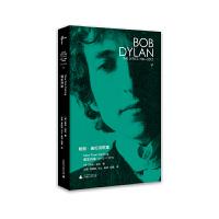 新民说・鲍勃・迪伦诗歌集(1961―2012):慢车开来