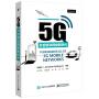5G开启移动网络新时代 9787121278327