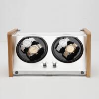 摇表器 自动手表上链盒 机械表晃表器 手表自动转表器手表盒