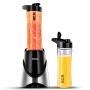 RCR榨汁机家用全自动水果小型多功能迷你便携式学生电动榨汁杯