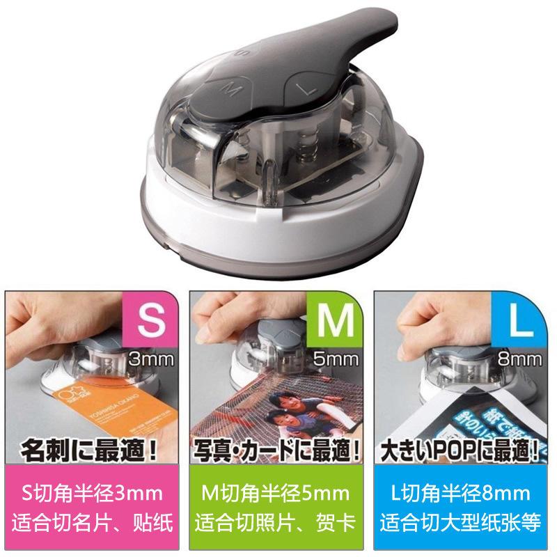 百乐钢笔PILOT 简洁大方 FPR-3SR-W-F 墨水笔 白色