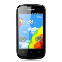Coolpad/酷派 7011 安卓2.3 1G CPU 联通3G手机
