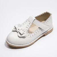 2019新款女童公主鞋单鞋女童皮鞋儿童女童单鞋儿童皮鞋