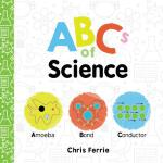 【预订】ABCs of Science